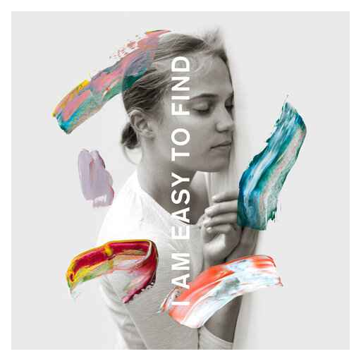 Review: The National push their art to an even higher place