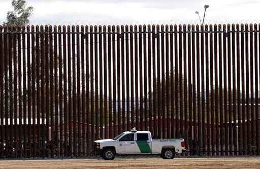 Supreme Court: Trump can use Pentagon funds for border wall