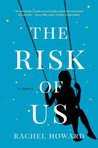 Book Review: Gorgeous novel explores adopting a foster child