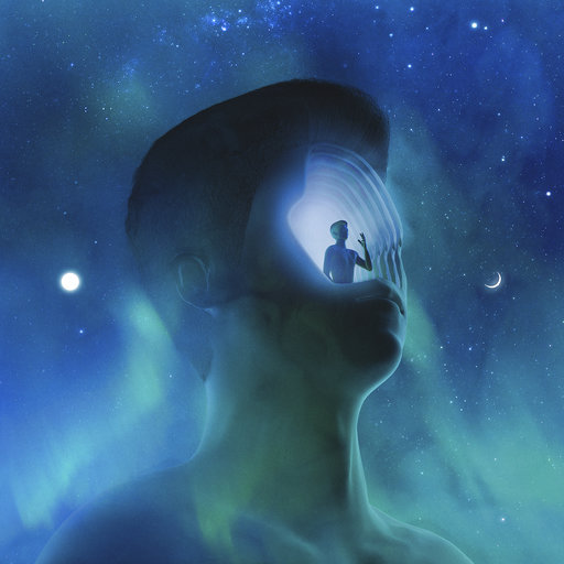 Review: Petit Biscuit's 'Presence' is swaying electronic pop