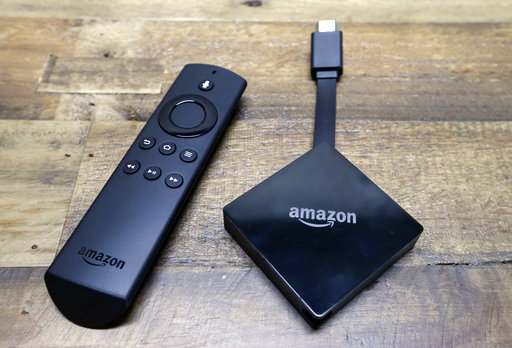 Here are your options if YouTube vanishes from Amazon gizmos
