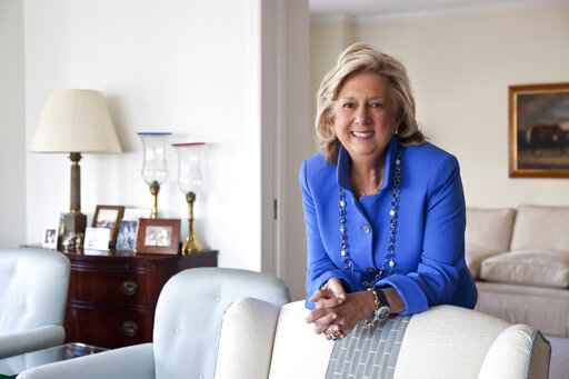 Linda Fairstein condemns Netflix series on Central Park Five
