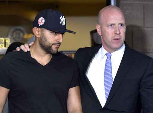 Limousine service operator charged in crash that killed 20