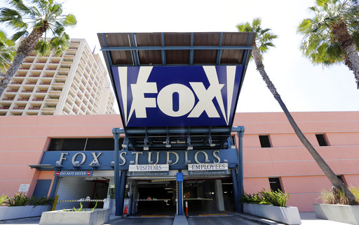 What stays, what goes: Disney and Murdoch after the sale