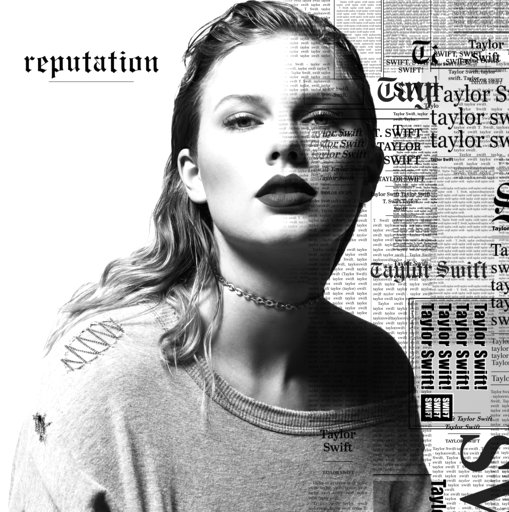 Music Review: Taylor Swift's 'reputation' is pure pop magic