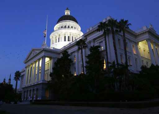 California looks to adopt Obama-style net neutrality rules