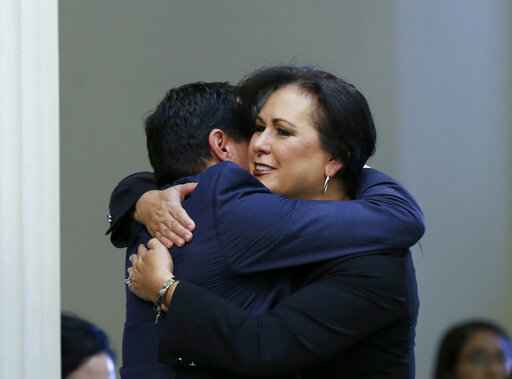 Uber vows to keep fighting sweeping California labor bill