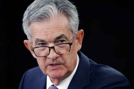 Fed announces plans to provide more support for repo market