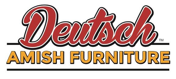 Deutsch Furniture