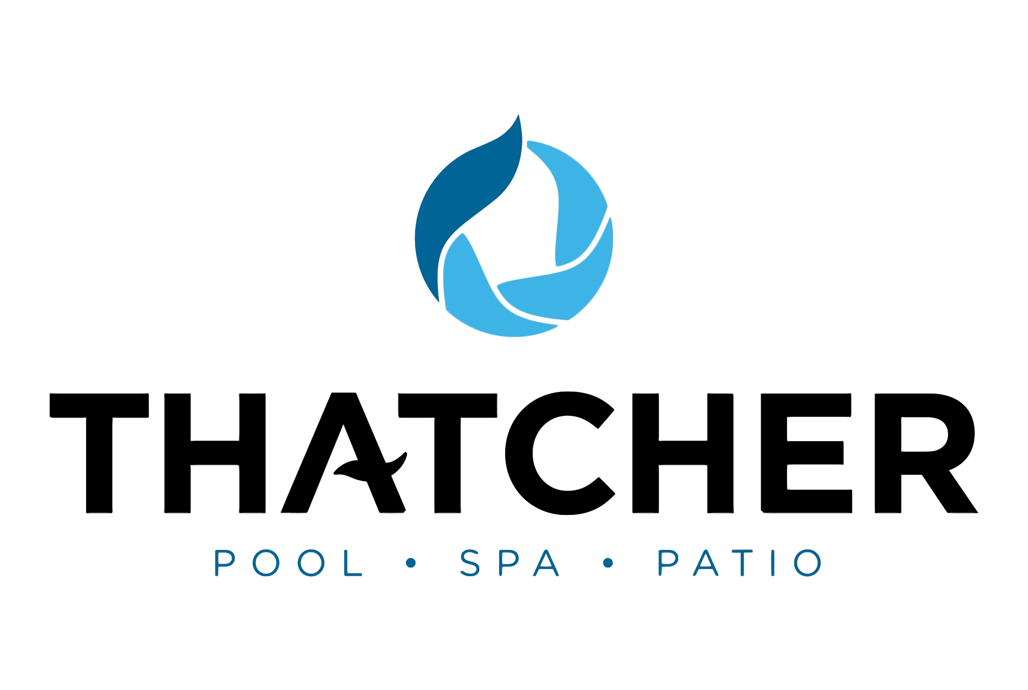 Thatcher Pools and Spas
