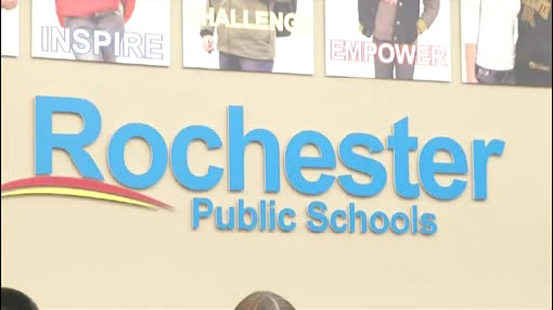 Keep Minnesota schools safe with required vaccinations