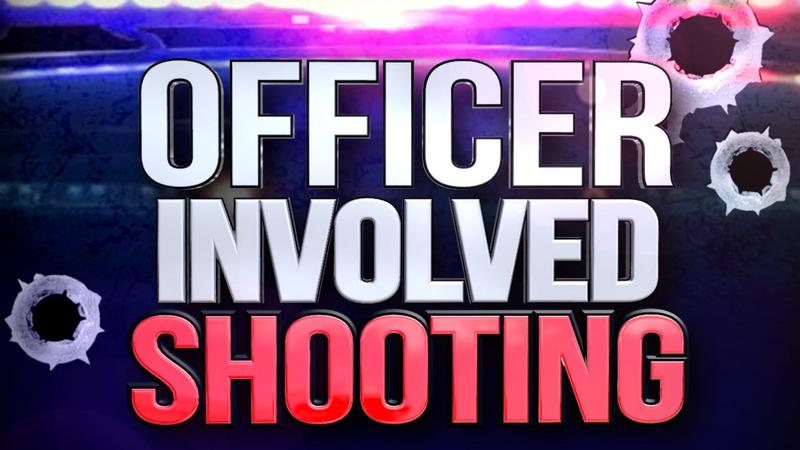 Names of 2 Cops Involved in Fatal St. Paul Shooting Released