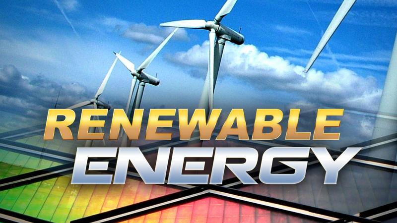 St. Cloud Progresses with Renewable Energy