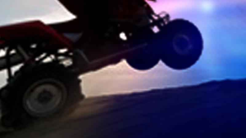 Officials Release Name Of Iowa Teen Killed In ATV Crash