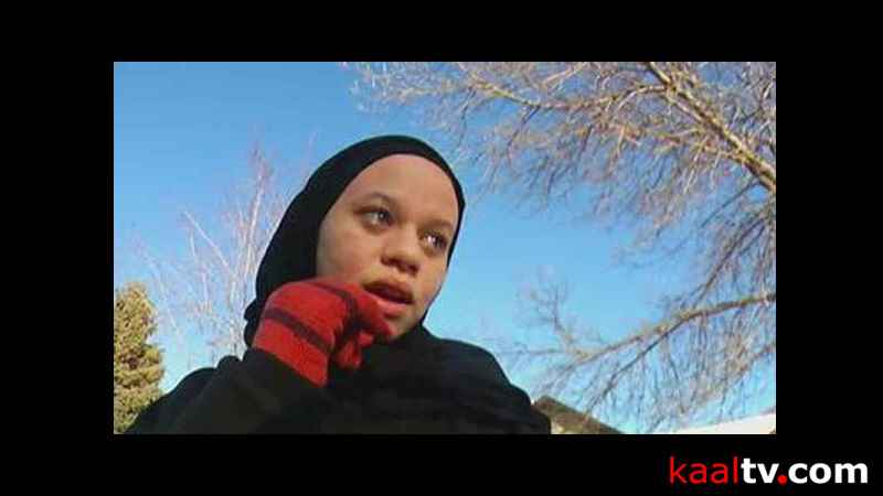 Muslim Boxer Will be Able to Compete in Hijab