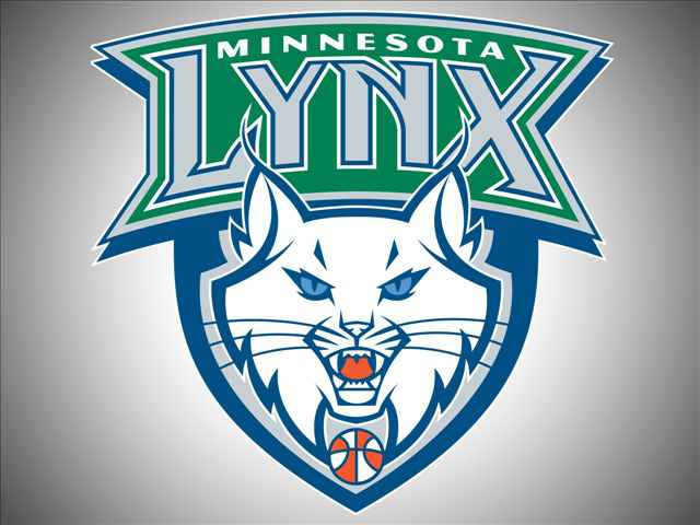 Maya Moore leads Lynx to 90-71 win over the Liberty