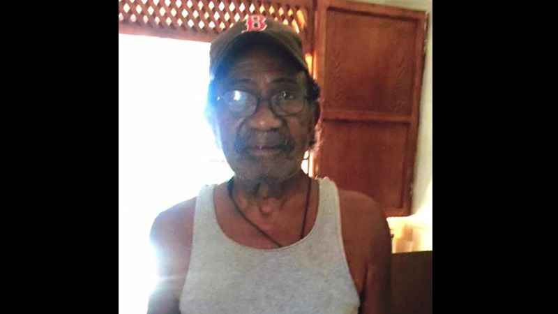 Albert Lea Police Searching for Missing Man with Alzheimer's