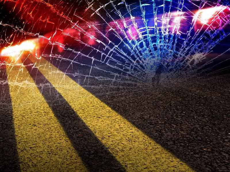Dodge Center Man Killed in Crash
