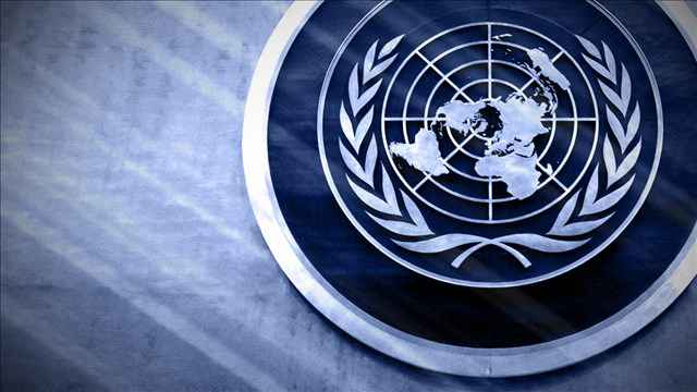 Minnesota Teen Chosen to Serve as Advisor for UN Foundation