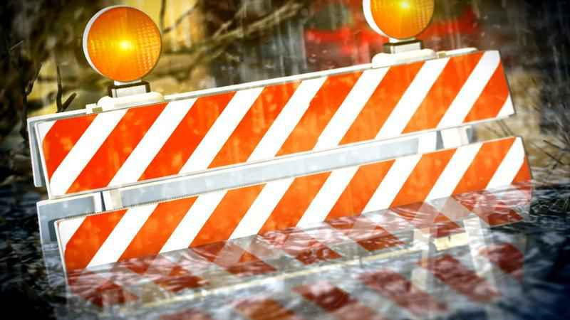 Disaster Proclamation Issued for Floyd County