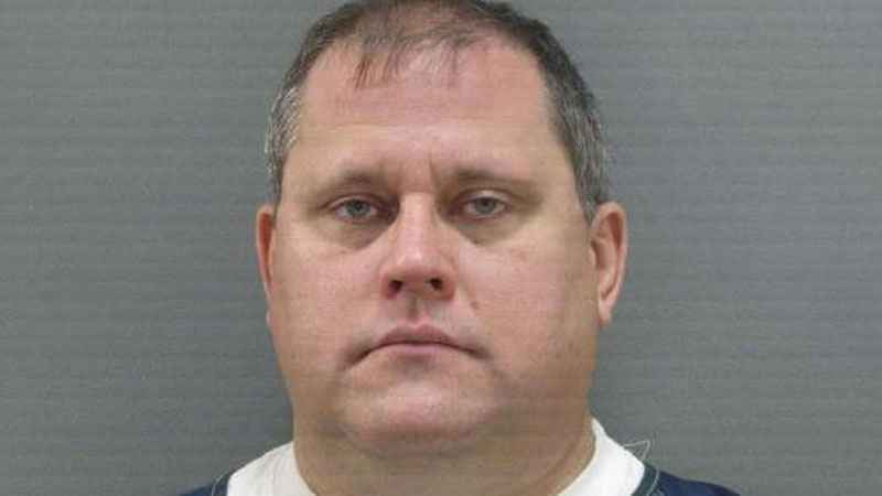 Former Rochester Principal Sentenced to 5 Years in Prison for Child Porn
