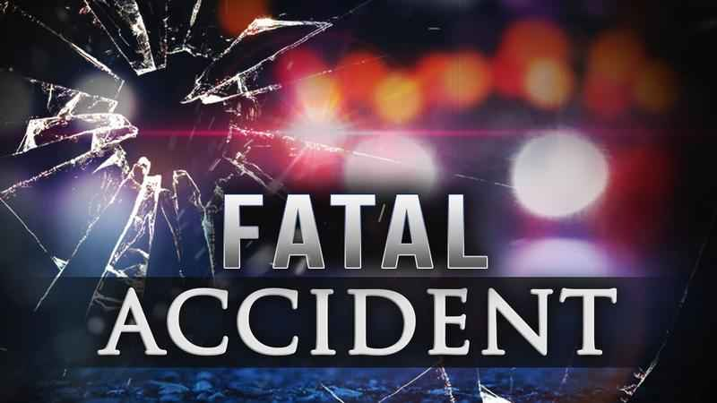 UPDATE: Olmsted County Fatal Crash Victim Identified