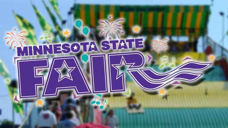 The 2017 Minnesota State Fair Introduces New Activities
