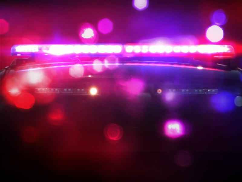 Police: Man Exposes Himself to Teens at Quarry Hill