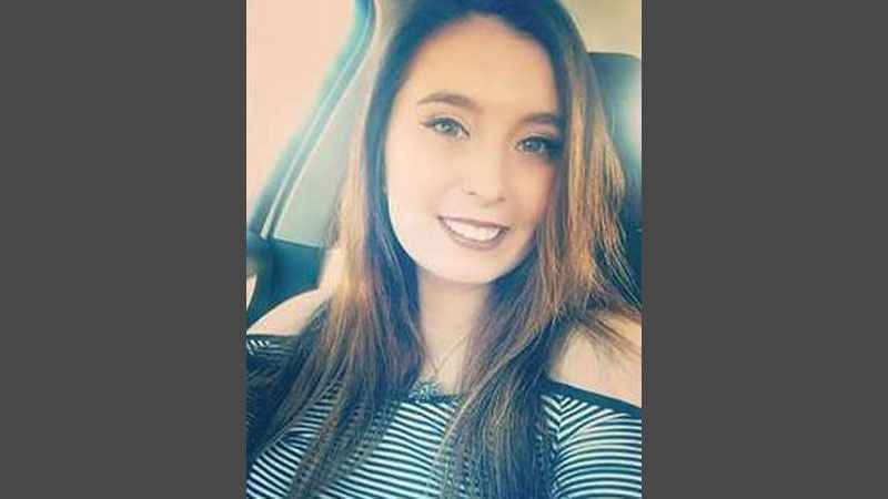 Body of missing Fargo woman found