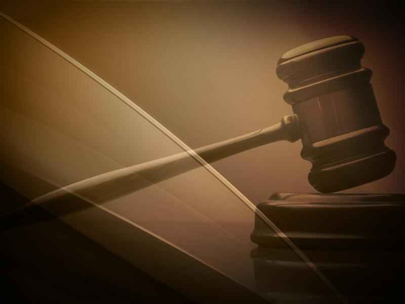 Northern Iowa Man Sentenced to Life in Kidnapping Case