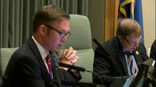 Rochester City Council Attempts to Override Mayor's Vetoes Fail; Censures Wojcik