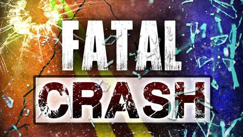 3 Killed, 1 Injured in Eastern Iowa Crash of Pickup Truck<br />