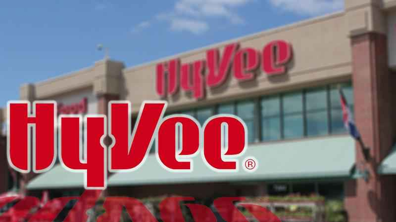 UPDATE: Hy-Vee Considering Expansion in Austin