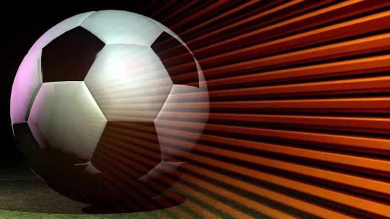 Lourdes, Austin boys ranked in latest prep soccer polls
