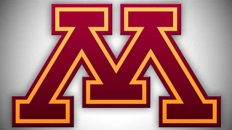 University of Minnesota Makes Room for Large Freshman Class