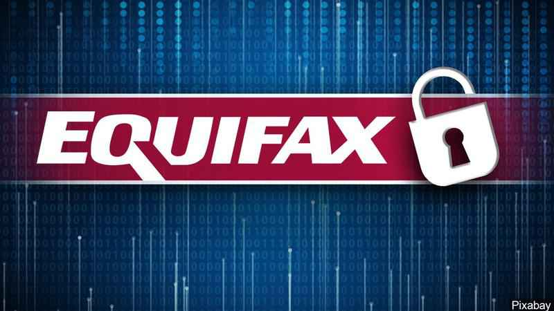 Equifax Data Breach Exposes Critical Info of Millions