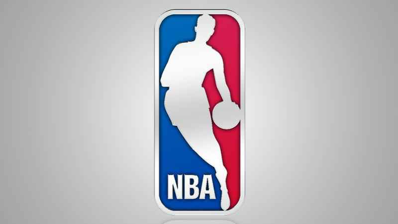 AP source: NBA approves draft lottery, player resting rules