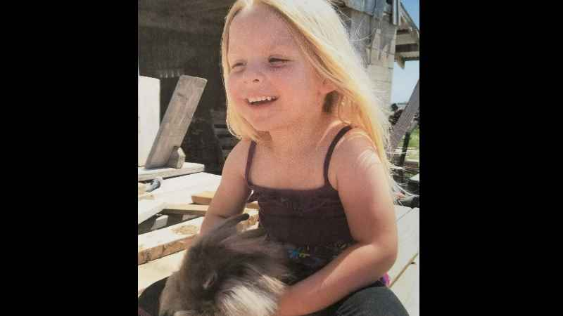 Missing Child Near Kenyon Found Safe