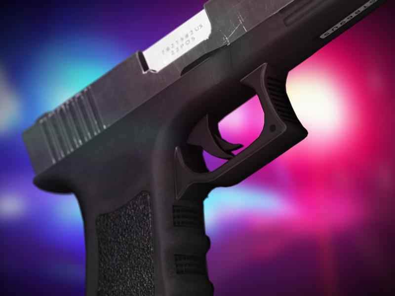 Two Shootings Saturday in Rochester