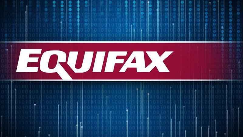 Equifax Data Breach Numbers Continue to Grow