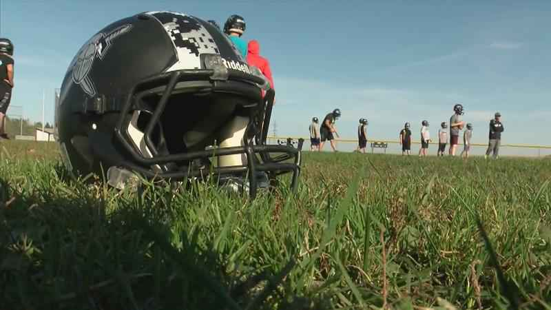 A 50 Game Losing Streak is Over for Kingsland