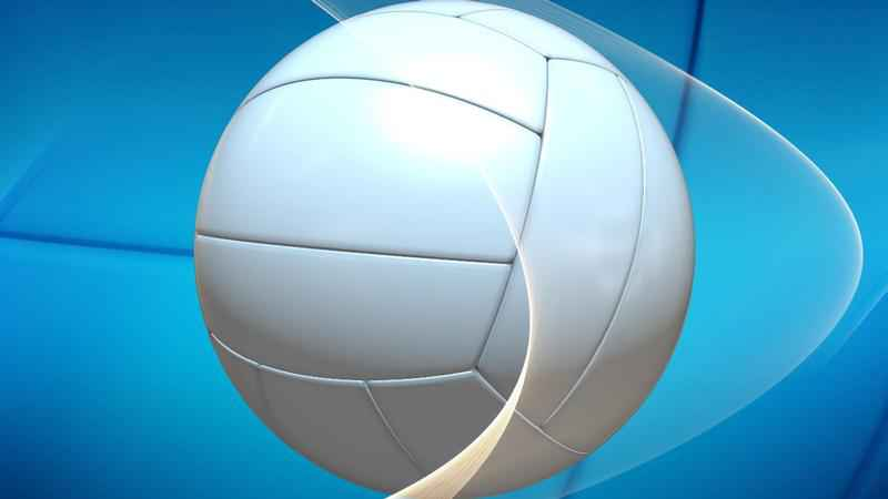 Caledonia, Hayfield Receive No.1 seeds in Section Volleyball