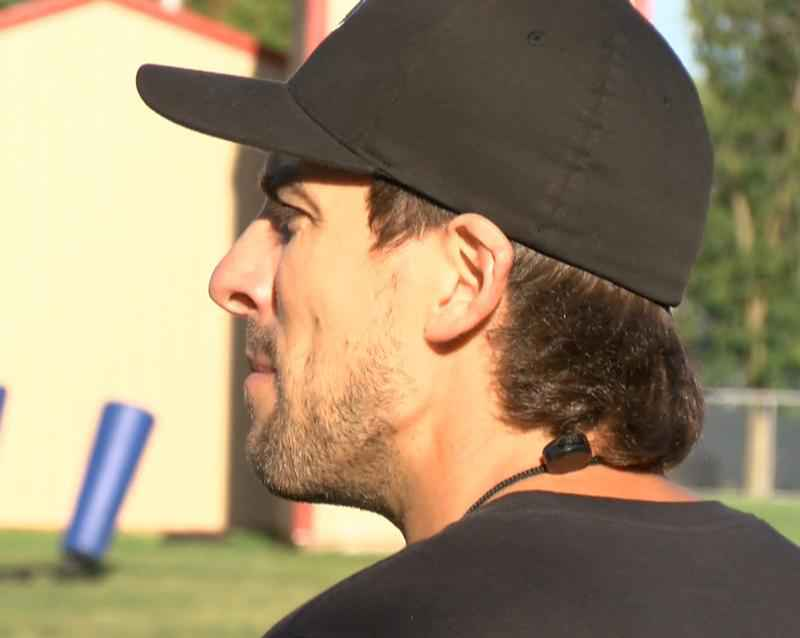 Lyle/Pacelli Football Coach Resigns
