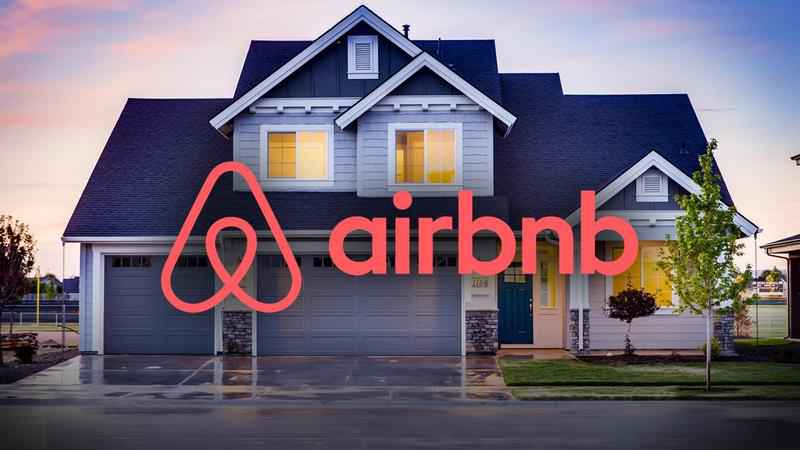 Airbnb getting stricker regulations before Super Bowl