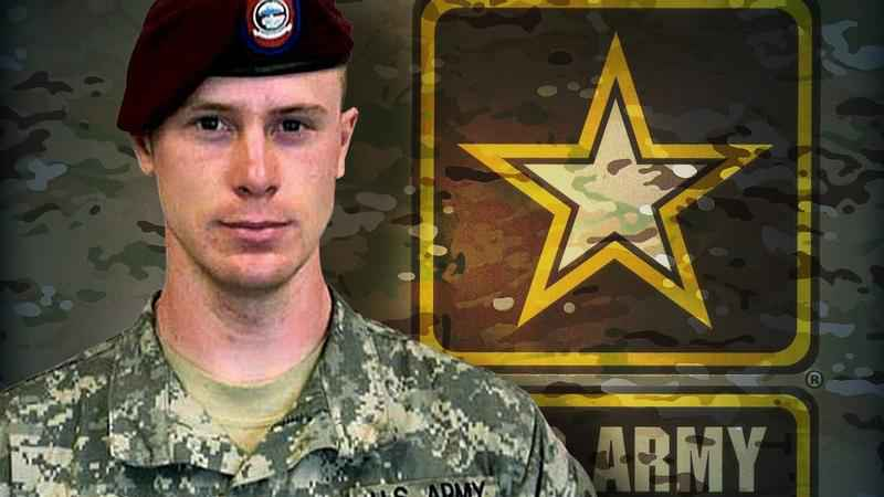 Bergdahl Expected to Plead Guilty and Avoid Trial