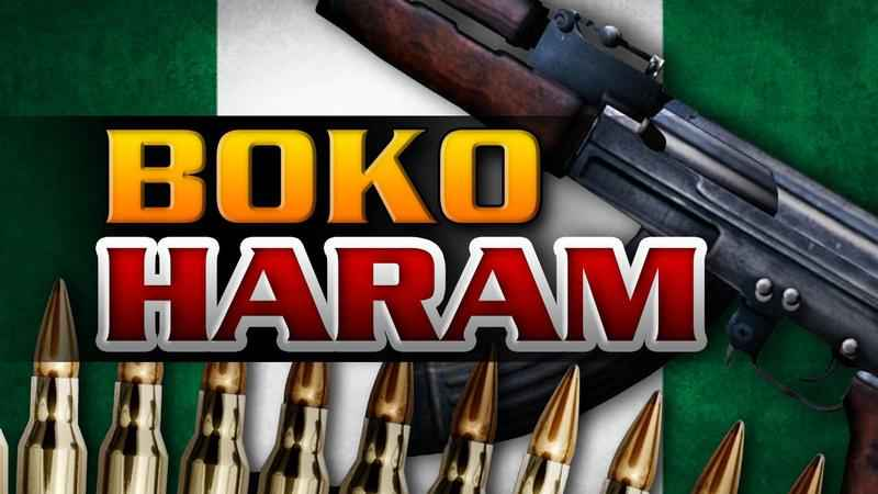 1,600 Suspected Boko Haram Militants Begin Trial in Nigeria