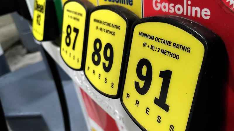 UPDATE: List of Local Gas Stations that Received Diesel Contaminated Gasoline