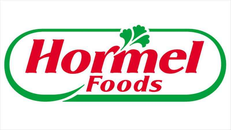Hormel makes $850 million dollar deal