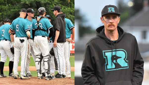Josh Frye to return as Rochester Honkers pitching coach in 2018