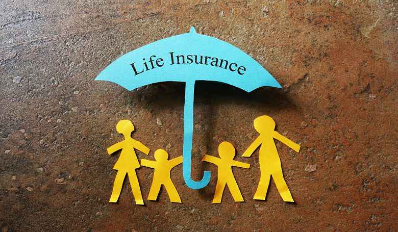 6 Tips for First-Time Life Insurance Buyers